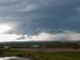 New Mexico 29. maj 2015