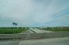 Oversvømmelse 8. maj 2