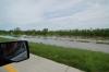 Oversvømmelse 8. maj 4