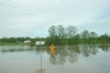 Oversvømmelse 8. maj 6
