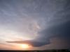 South Dakota 25. maj_12