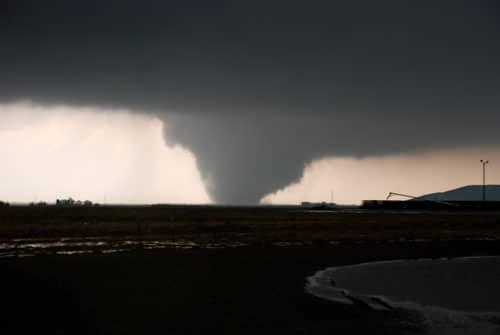tornado_quinter