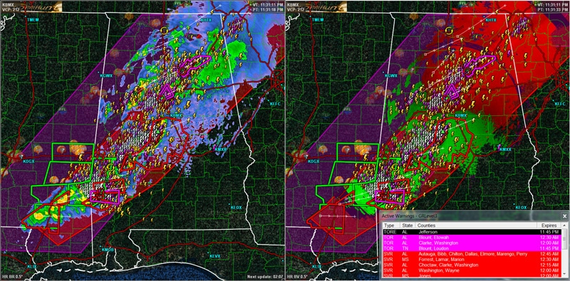 tornado-outbreak2