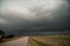 12. maj Kansas 3