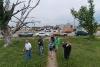 16. maj Greensburg 8