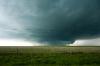 18. maj Texas Panhandle 11