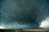 18. maj Texas Panhandle 18