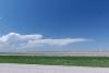 20. maj Nebraska 4