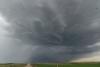 20. maj Nebraska 8