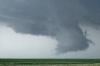 22 . maj Kansas 15