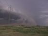 23. maj 2006 49