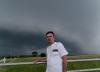 24. maj Kansas 30