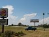 7-maj-nordlige-texas_1