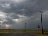 7-maj-nordlige-texas_2