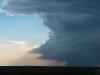 7-maj-nordlige-texas_9
