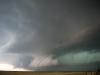 7-maj-nordlige-texas_15