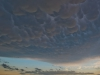 plains 24. maj 2015_17