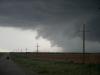 central-texas-27-maj_4