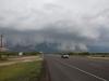 central-texas-27-maj_7