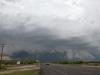 central-texas-27-maj_8