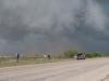 central-texas-27-maj_17