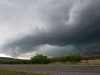 central-texas-27-maj_20