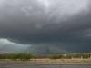 central-texas-27-maj_21