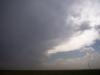 Colorado 24. maj_6