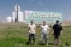 Gensyn med Greensburg 11