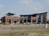 Greensburg 10. september 2011_9