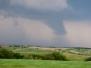 Iowa 24. maj