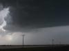Kansas 27. maj_13