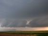 Kansas 27. maj_3