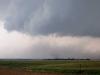 Kansas 27. maj_4