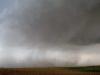 Kansas 27. maj_8