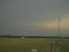 Tordenbyger over Kansas 6