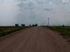 Nebraska_20_maj_6
