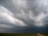 Nebraska_20_maj_7