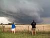 Oklahoma 23. maj 35