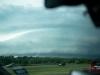Oklahoma 30. maj_13