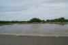 Oversvømmelse 8. maj 3