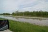 Oversvømmelse 8. maj 5