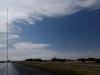 Roscoe, Texas 2