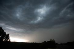 Texas 16. maj 2013