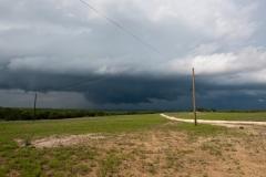 Texas 28. maj