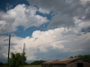 texas-28-maj_2