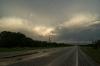 Texas-chase 2. maj 8
