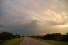 Texas-chase 2. maj 23