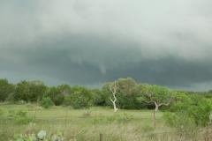 Texas-chase