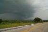Texas-chase 6